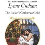 REVIEW: The Italian's Christmas Child by Lynne Graham