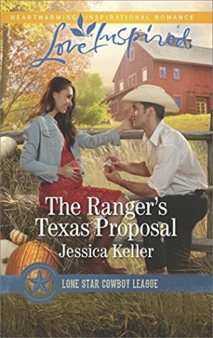 the-rangers-texas-proposal