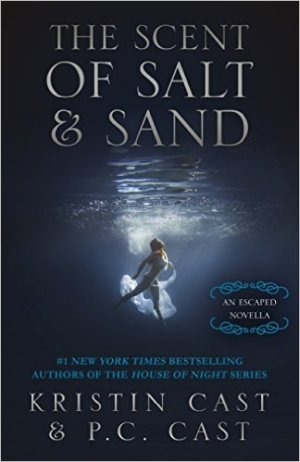 the-scent-of-salt-sand