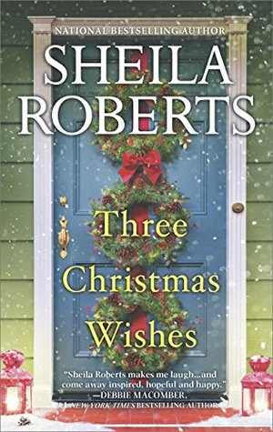 Three-Christmas-Wishes