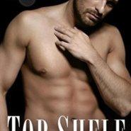 Spotlight & Giveaway: Top Shelf by Kelly Jamieson