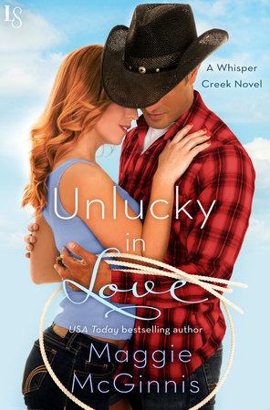 Unlucky-In-Love