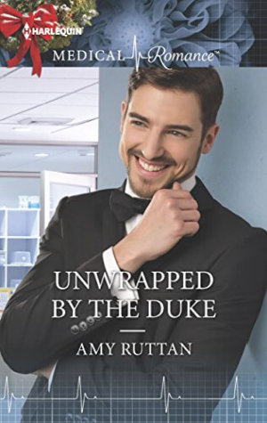 unwrapped-by-the-duke