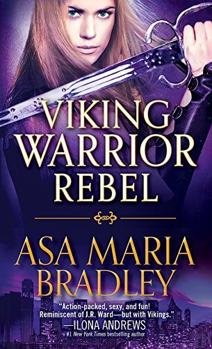 viking-warrior-rebel