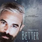 REVIEW: Better Love by Daisy Prescott