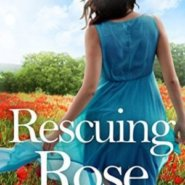 REVIEW: Rescuing Rose by Nicola Marsh
