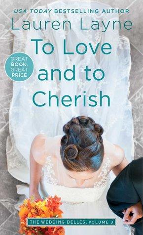 to-love-and-to-cherish-lauren-layen