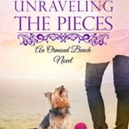 REVIEW: Unraveling the Pieces by Terri DuLong