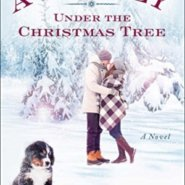 Spotlight & Giveaway: A Family Under the Christmas Tree by Terri Reed