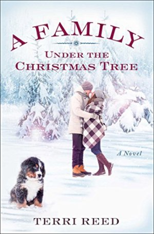 a-family-under-the-christmas-tree