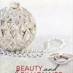 REVIEW: Beauty and the Billionaire: The Wedding by Jessica Clare