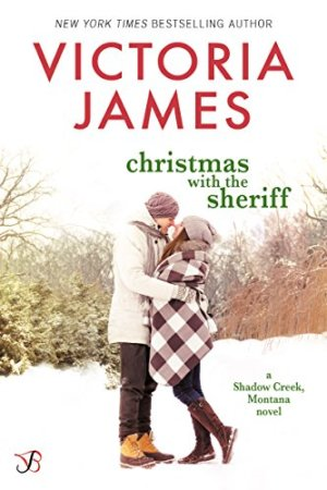 christmas-with-the-sheriff