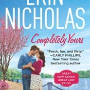 REVIEW: Completely Yours by Erin Nicholas