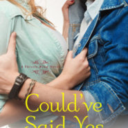 REVIEW: Could've Said Yes by Tracy March