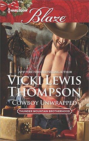 Cowboy-Unwrapped