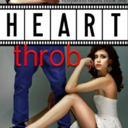 REVIEW: Heartthrob by Belinda Williams