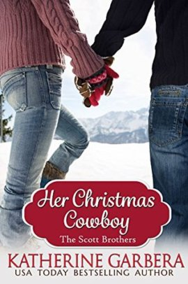Her-Christmas-Cowboy