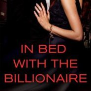 REVIEW: In Bed with the Billionaire by Jackie Ashenden