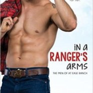 REVIEW: In a Ranger's Arms by Donna Michaels