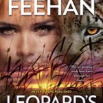 REVIEW: Leopard's Fury by Christine Feehan