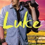 REVIEW: Luke by RC Ryan