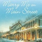 REVIEW: Marry Me on Main Street by Luann McLane