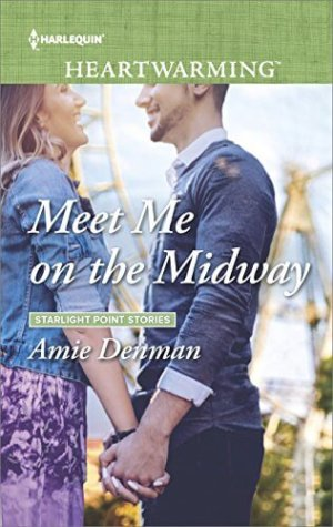 meet-me-on-the-midway