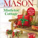 Spotlight & Giveaway: Mistletoe Cottage by Debbie Mason