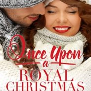 REVIEW: Once upon a Royal Christmas by Robin Bielman