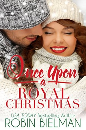 OnceUponARoyal-Christmas