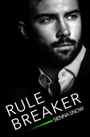 Rule-Breaker