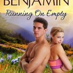 REVIEW: Running on Empty by Meg Benjamin