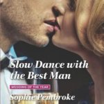 REVIEW: Slow Dance with the Best Man by Sophie Pembroke