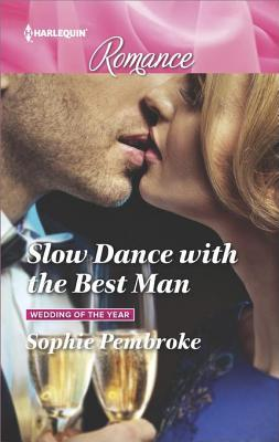 Slow-Dance-with-the-Best-Man