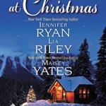Spotlight & Giveaway: Snowbound at Christmas by Jennifer Ryan