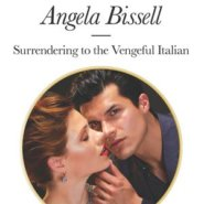 REVIEW: Surrendering to the Vengeful Italian by Angela Bissell