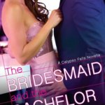 REVIEW: The Bridesmaid And The Bachelor by Kris Fletcher