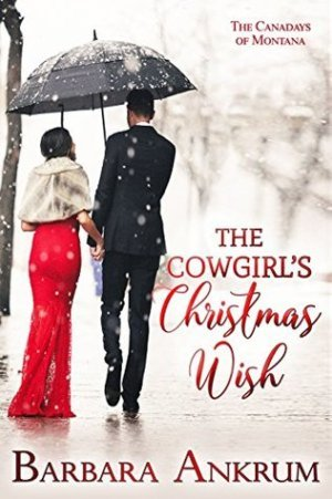 The-Cowgirls-Christmas-Wish