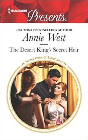 the-desert-kings-secret-heir