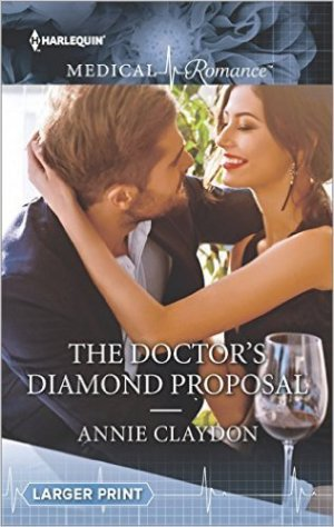 the-doctors-diamond-proposal