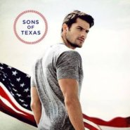 REVIEW: The Hero by Donna Grant