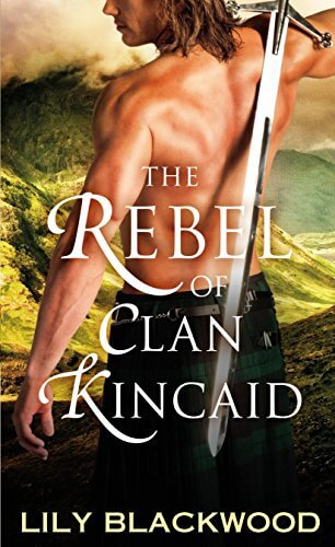 the-rebel-of-clan-kincaid