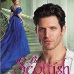 Spotlight & Giveaway: The Scottish Duke by Karen Ranney
