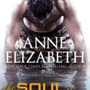 REVIEW: The Soul of a SEAL by Anne Elizabeth
