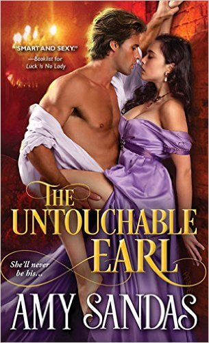the-untouchable-earl