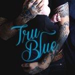 Spotlight & Giveaway: Tru Blue by Melissa Foster