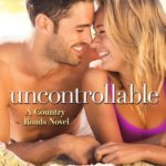 REVIEW: Uncontrollable by Shannon Richard