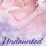 REVIEW: Undaunted by Joss Wood