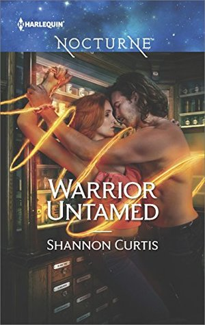 Shannon curtis goodreads giveaways