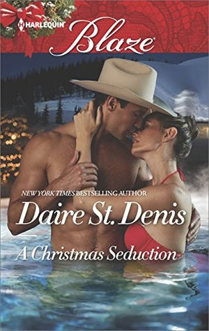 a-christmas-seduction-denis